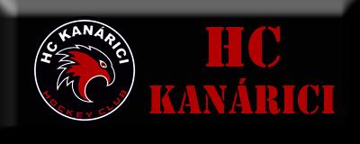 HC Kanarici